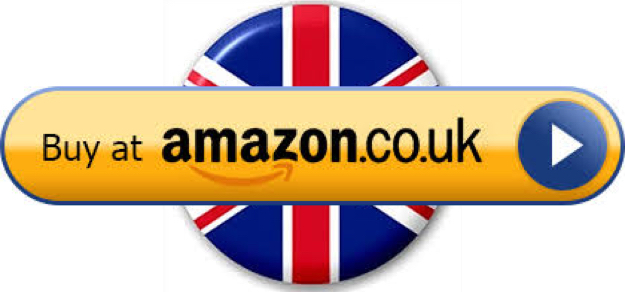OES Buy Buttons UK small